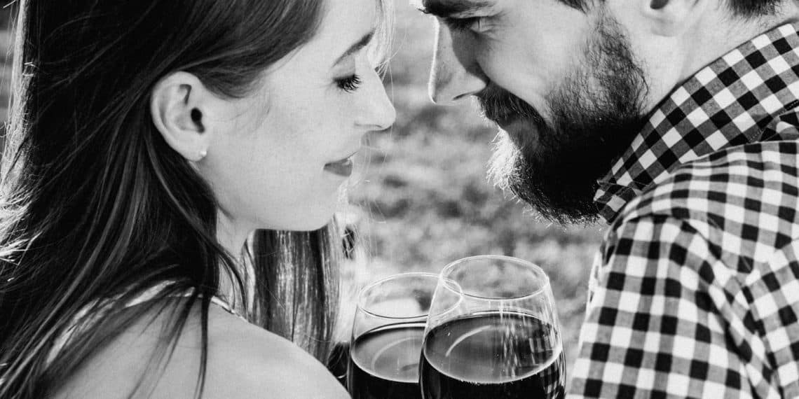 Does Alcohol Actually Affect Fertility?
