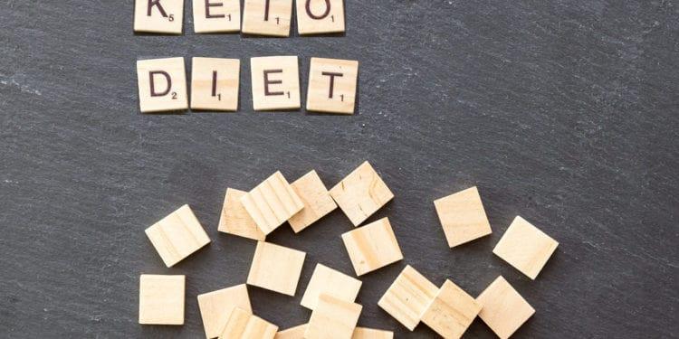 Diet Battle: Keto vs. Low-Carb