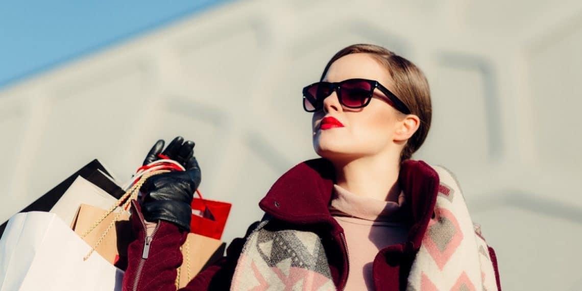 NYC Instagram Fashion Bloggers Worth The Follow
