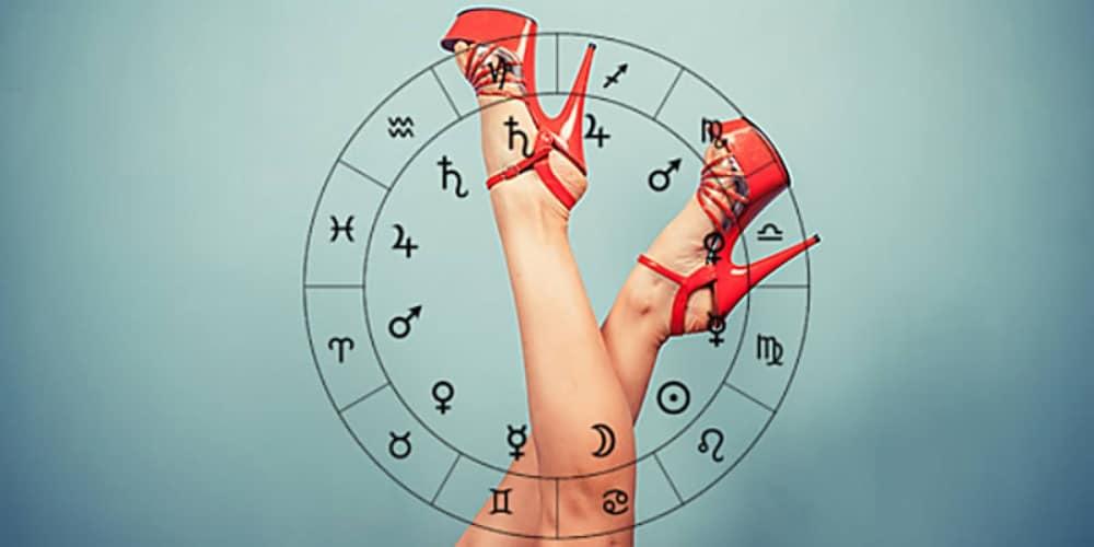 Weekend Sexoscope: July 20th-22nd
