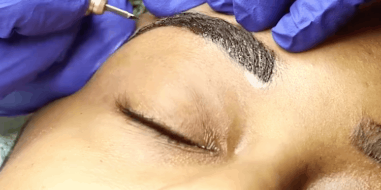 Is Microblading Really Worth it?
