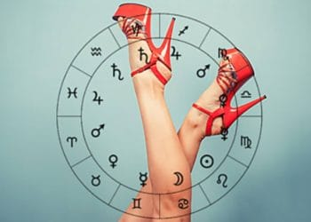Weekend Sexoscope: July 13th-15th