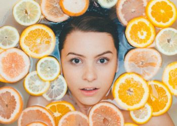 Get Glowing Skin With These Homemade Beauty Masks