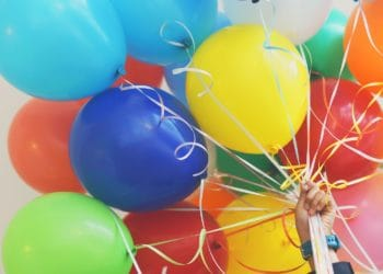 Make Your Next Party a Hit With These 7 Party Games