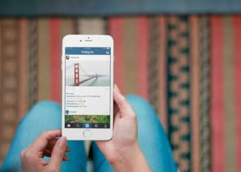 Keep Your Insta Fresh With These New Updates