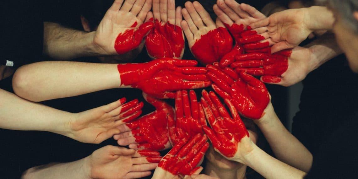 Meghan Markle: A Case for Menstrual Education