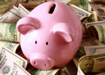 Tips on Saving Money in NYC