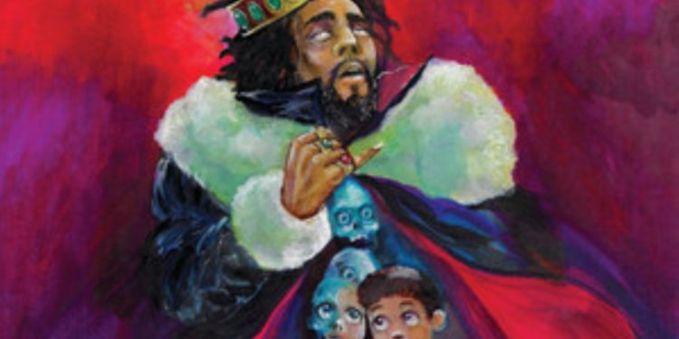 Is J. Cole's Album Trash or Fire?