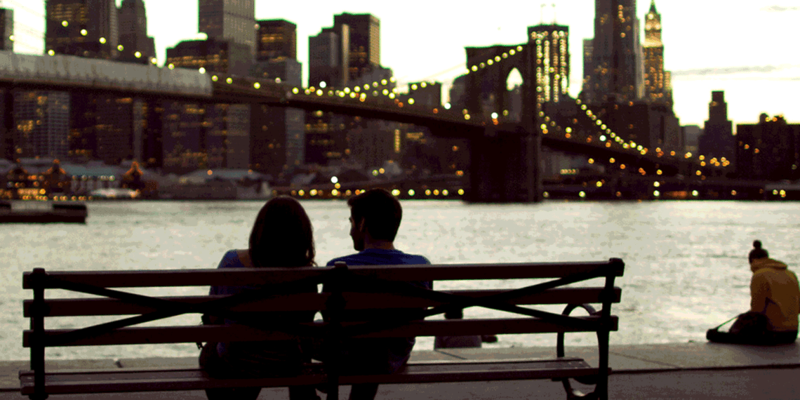 How To Achieve A Work-Love Balance In NYC