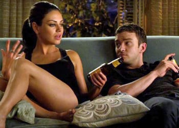 When Friends With Benefits Has Unintended Consequences