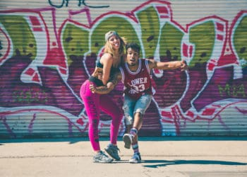 6 Dance Workouts to Mix Up Your Cardio Routine