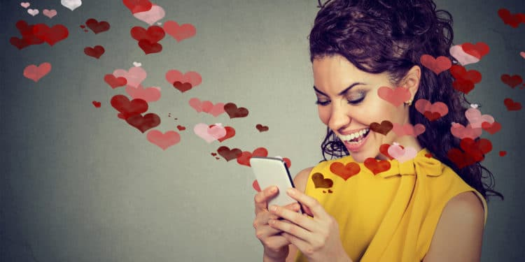Apps that make your LDR a lot easier.