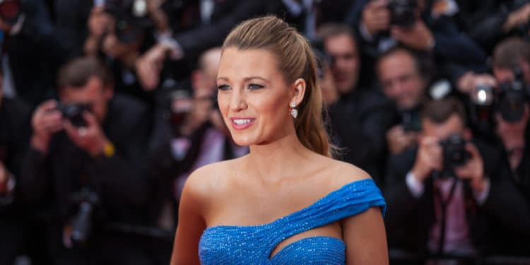 The 2000s Blake Lively movies we love.