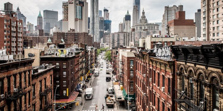 Budget-friendly NYC activities.