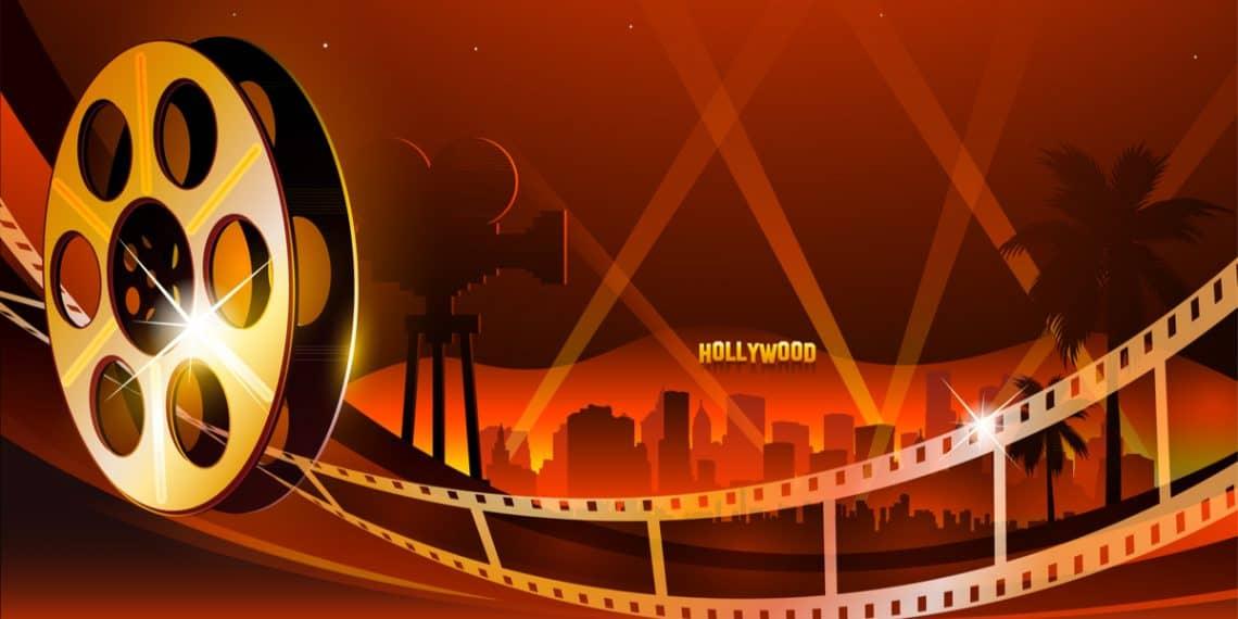 musicals movies