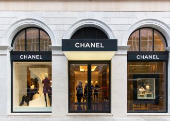 The Best Value Piece from Each Luxury Brand to Invest In