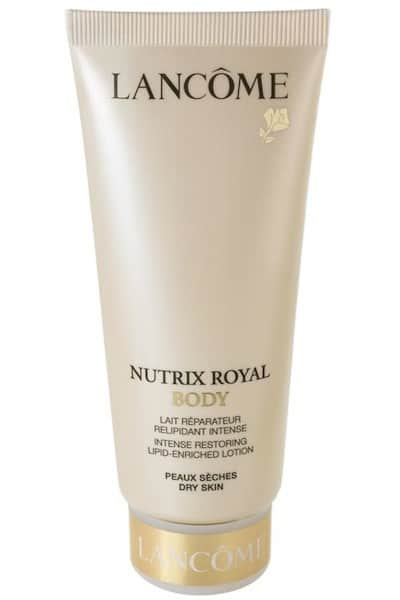 Lancôme Nutrix Royal Body Lotion from Saks Fifth Avenue