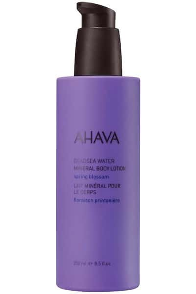 Ahava Dead Sea Minerals Body Lotion Spring Blossom from Nordstrom Rack