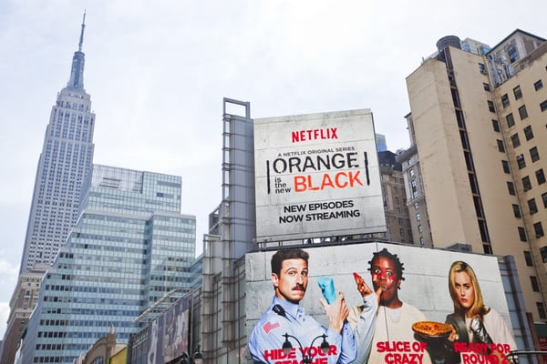 Netflix shows that promote diversity and racial inclusion