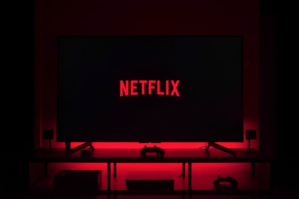 Netflix subscribers jump by 16 million in April