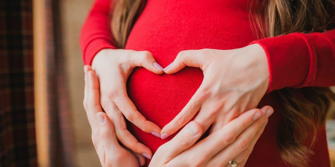 26 weeks pregnancy
