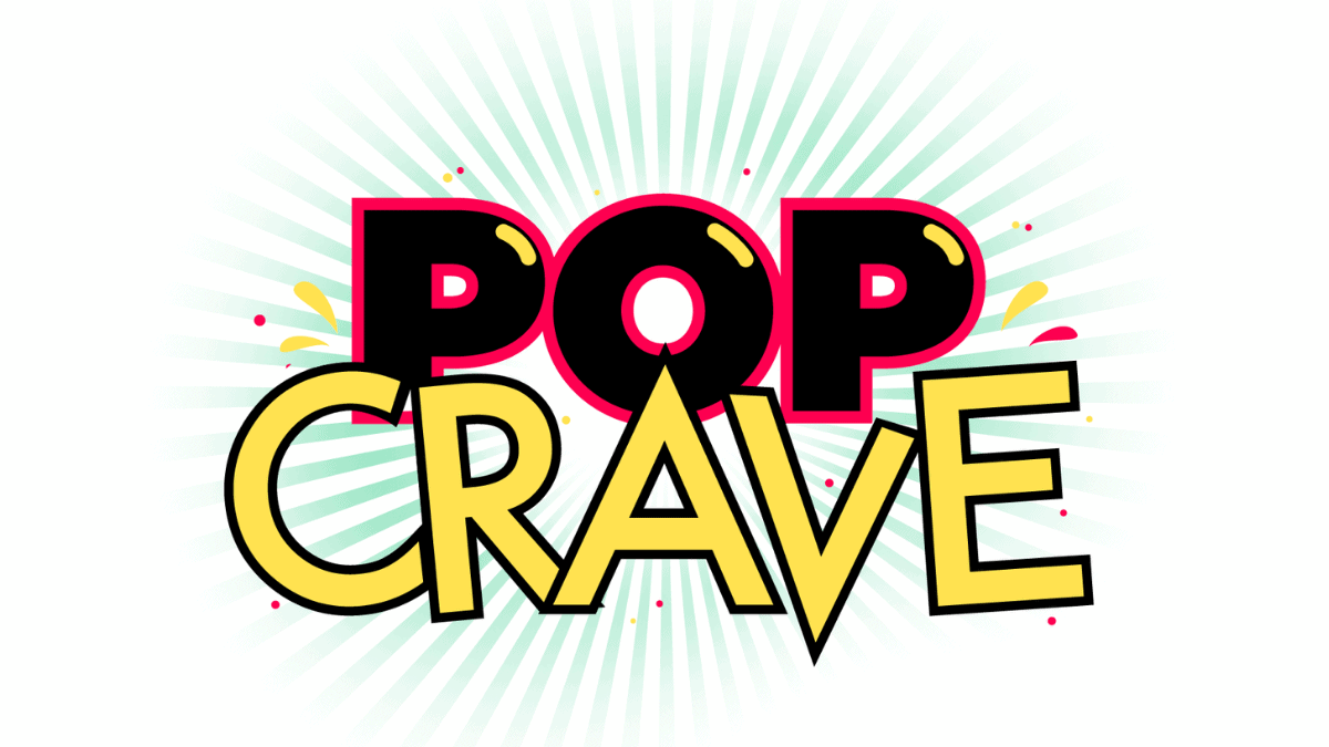 The True Reason Behind Pop Crave's Popularity