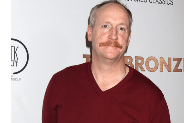 Comedy performances of Matt Walsh