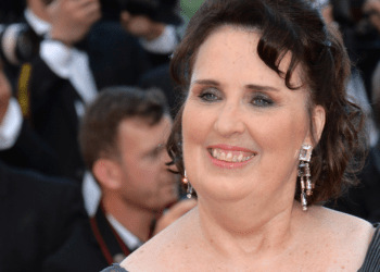 Unknown Facts about Phyllis Smith