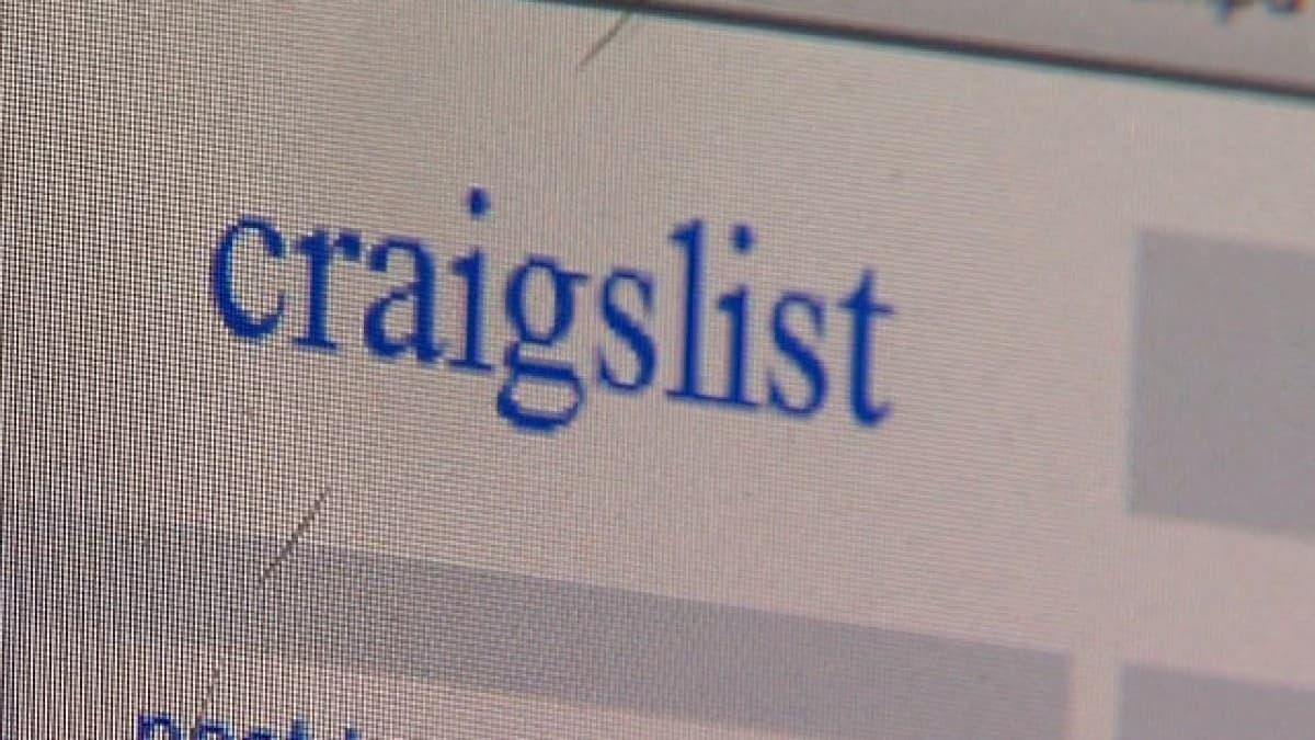 Craigslist reading www com altoona farm