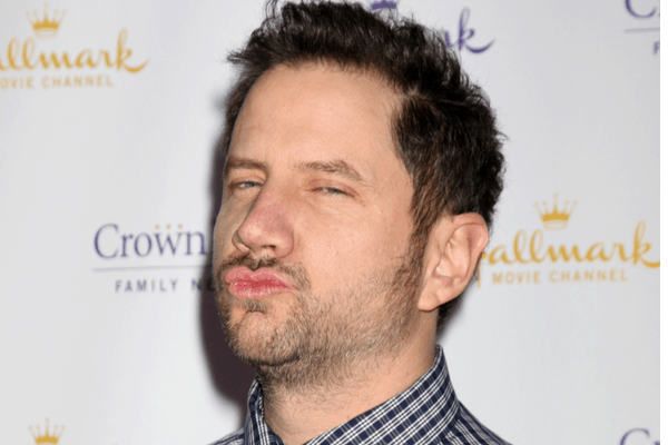 Reasons to watch 'The Jamie Kennedy Experiment'